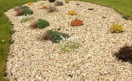 <span>Decorative</span> Gravel